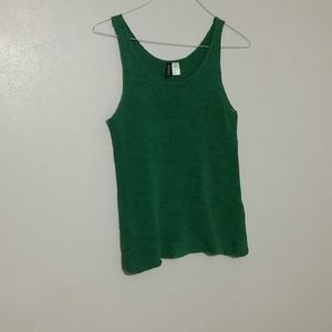 DIVIDED  By H&M Knit Sweater Vest